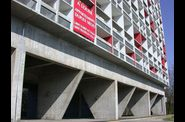Unit--d-habitation-Firminy-Corbusier-2006---11.jpg