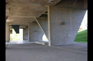 Unit--d-habitation-Firminy-Corbusier-2006---16.jpg