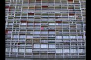 Unit--d-habitation-Firminy-Corbusier-2006---18.jpg
