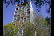 Unit--d-habitation-Firminy-Corbusier-2006---27.jpg