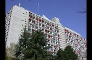 Unit--d-habitation-Firminy-Corbusier-2006---29.jpg