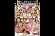Jules-Jordan-Video