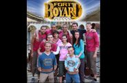 20-ans-fort-boyard.jpg