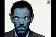 avatar dr house 