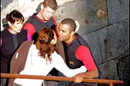 eva_longoria_et_tony_parker_a_fort_boyard.jpg