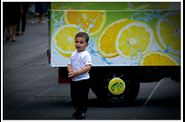 Enfant-citron--800.jpg