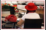 Chapeau-rouge850