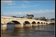 amboise-600--_1_.jpg