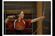 Kyudo-(1)-800