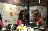 Salon-du-Blog-Culinaire-de-Soissons-4