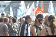bm-manif-dieppe003