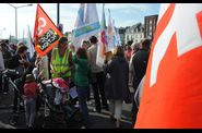 bm-manif-dieppe012