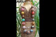 Collier Color in VENDU