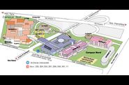 00-plan-campus-paris-8.jpg