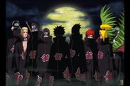 Akatsuki01.jpg