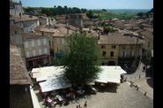 St-Emilion--12-.jpg