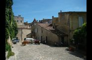 St-Emilion--15-.jpg