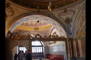 Divan Topkapi - Istanbul (89)