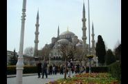 Istanbul-2