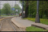 Varsovie parc tramway pologne (115)