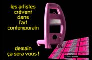 exposition-art-contemporain