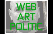 web-art-politic