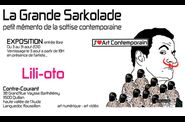 exposition+art+contemporain-copie-1