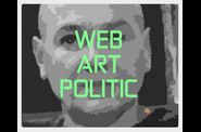 web-political-artist