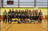 20120428-Hockey-Lorient-vs-pornichet