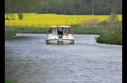 photos-canal-du-midi-de-theo-150bis.jpg