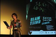 6-ans-de-Slam---5-ans-de-Tribu---photo-Alain-Hatat 3851