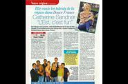 article-telestar-redimensionner.jpg