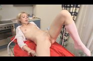 video-en-chaussettes-n-27-Frame3951.jpg
