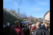 Manif-anti-antenne-3G_2217-copie-2.jpg