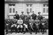 751px-American World War II senior military officials, 194
