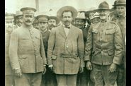 800px-File-Los Generales, Ft Bliss 1913