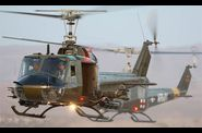 article uh-1b