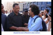 dieudonne-et-le-reverend-antisemite-jesse-jackson.jpg