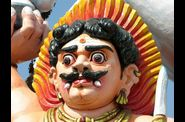 --Madurai-temple-Aiyanar--portrait.jpg