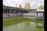 Kanchipuram--temple-bassin--rayures.jpg