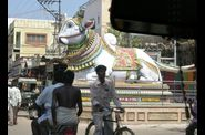 MADURAI-Nandi-771.jpg