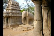 MAHABALIPURAM-ratha-Aiyanar-copie-1.jpg