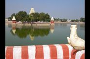 Madurai-bassin-rayures.jpg