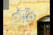 mur-peint-bicyclette--1-.jpg
