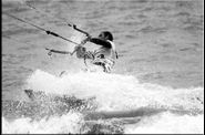 kite-surf-la-baule (102)