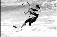 kite-surf-la-baule (104)