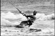 kite-surf-la-baule (11)