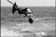 kite-surf-la-baule (13)