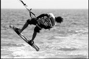 kite-surf-la-baule (14)