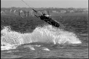 kite-surf-la-baule (17)